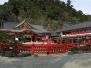 Japan - Honshu Süd