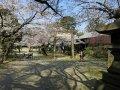 Burggarten von Himeji