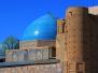 Kasachstan - Der Westen