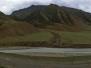Kirgistan - Der Osten