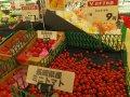 Cherry Tomaten (Japan)