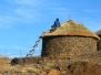 Afrika - Lesotho