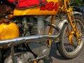 BSA Motorrad (Neuseeland)