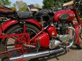 Triumph Motorrad (Neuseeland)