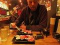 Sushi (Japan)