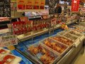 Krabben (Japan)