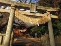 japanischer Tempel (Japan)