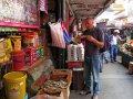 Geschäfte in Baguio
