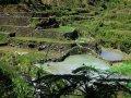 Reisterrassen in Barlig
