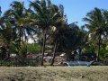 Strand bei Baler