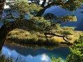 Mirror Pools (Neuseeland)