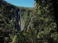Wasserfall (Neuseeland)