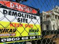 Erdbeben in Christchurch (Neuseeland)