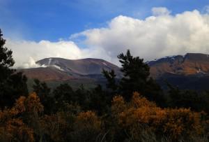 Mount Tongariro (Neuseeland)