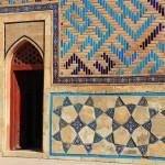 Reisebericht Kasachstan – entlang der Seidenstraße